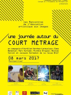 affiche_rencontres_2017-web