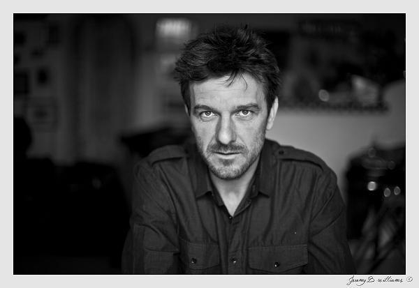 David-Laget-Portrait-2-NB