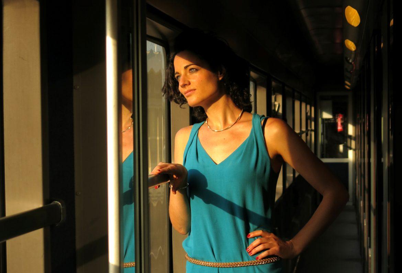 Hélène-Péquin-train-1-1170x794