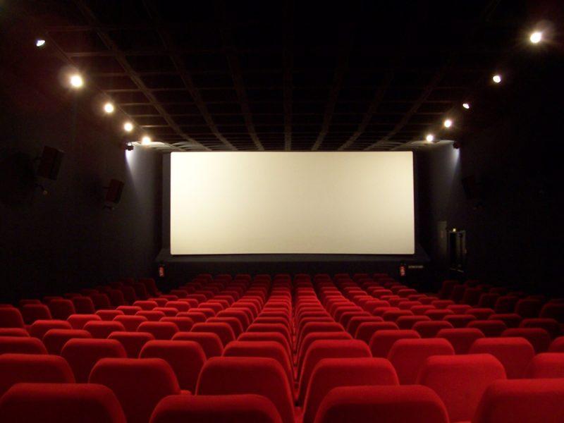 salle-cinema-3