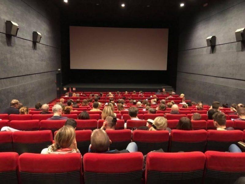 salles-de-cinema-854x641