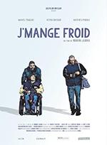 jmange