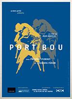 portbou