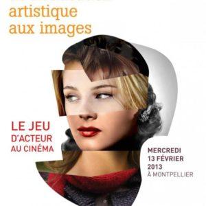 rencontres_educ_art_aux_images_affiche_2013_web-1