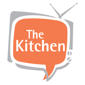 the-kitchen-logo-2
