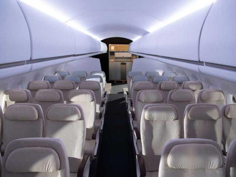 cabine-classe-eco-premium-lf7