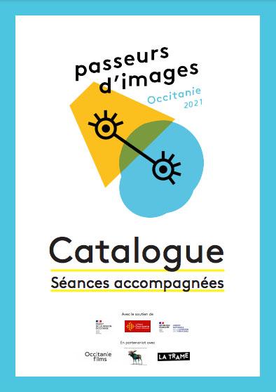 visuel-catalogue-SA