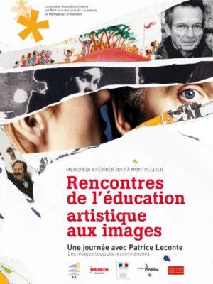rencontres_2012_