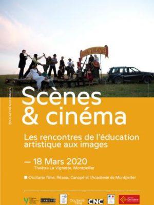 rencontres_regionales_2020_affiche