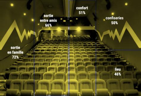 Capture d'écran-ACAP-3
