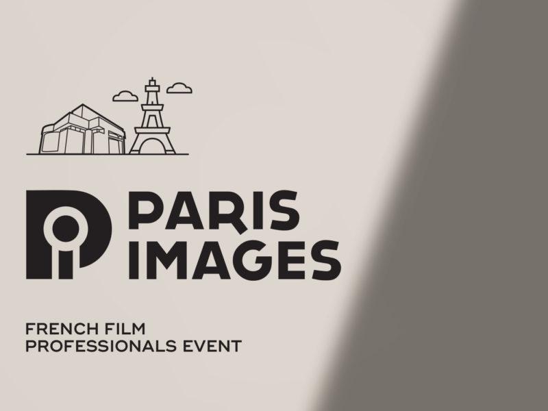 PARIS-IMAGE-2021-online-FR