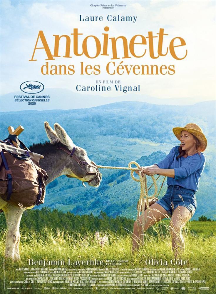 Antoinette-dans-les-Cevennes