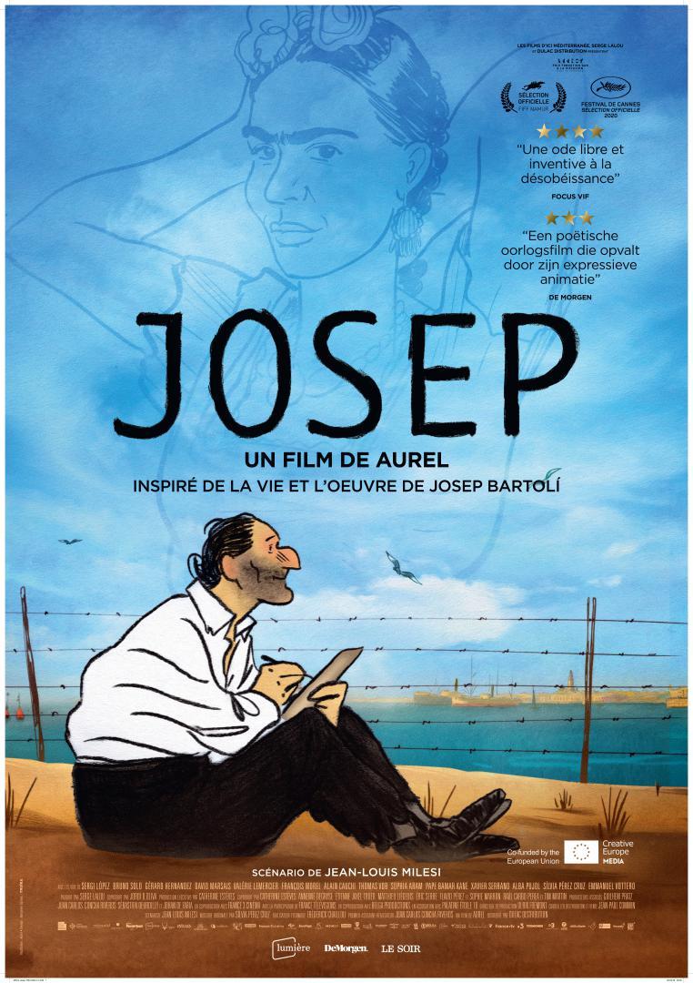 mini_affiche-Josep-700x10005-m-HR