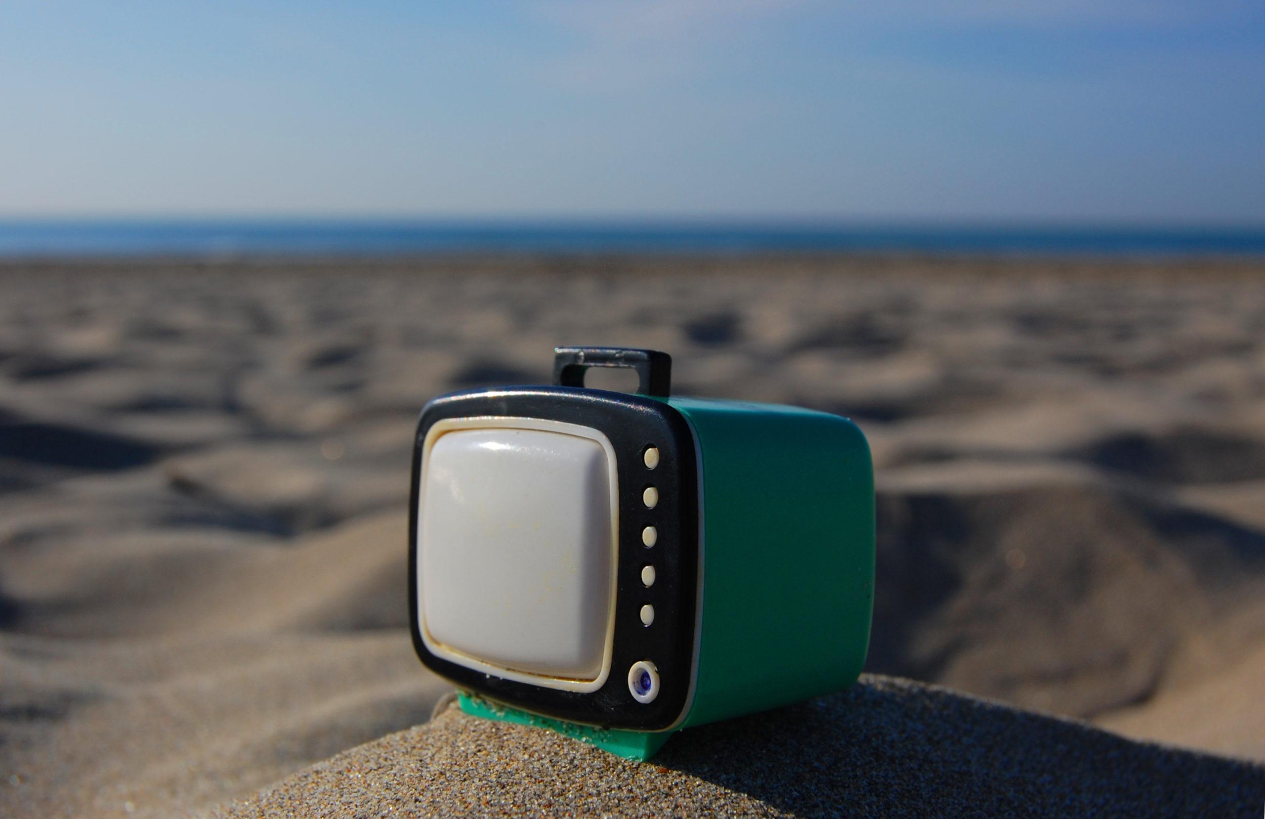 poste TV