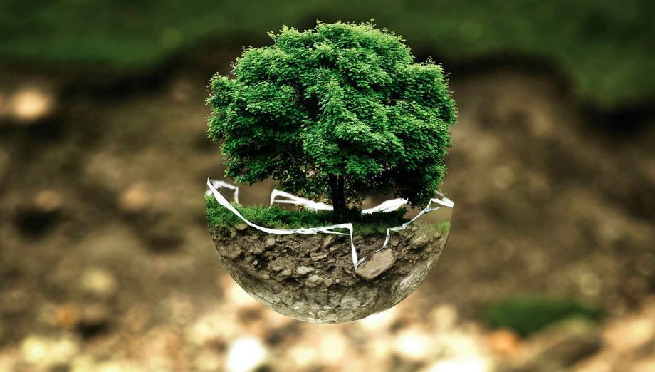 CNC-ecologie
