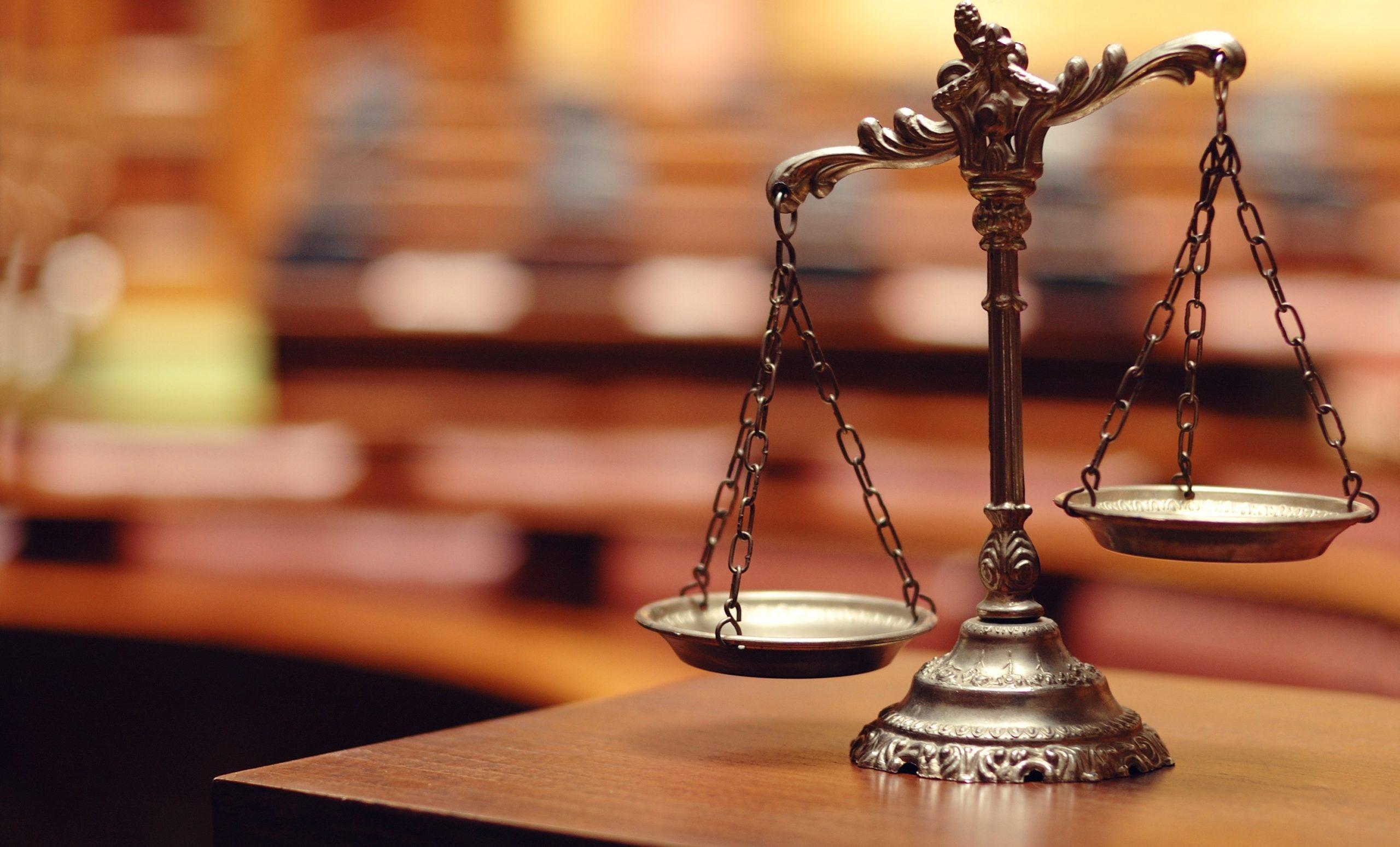 justice-e1484652569724.jpgjustice