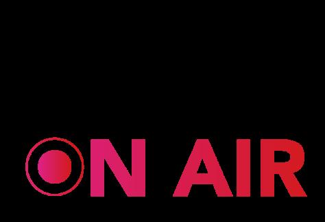 tlseonair_logo