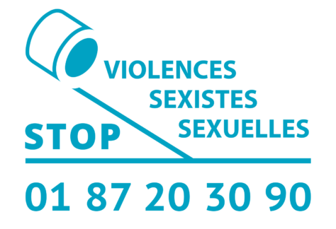 logo-bleu-ecoute