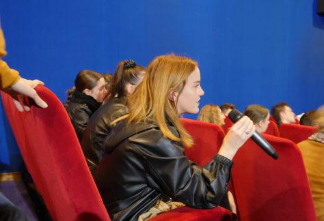 Projection en salle_seance scolaire_2