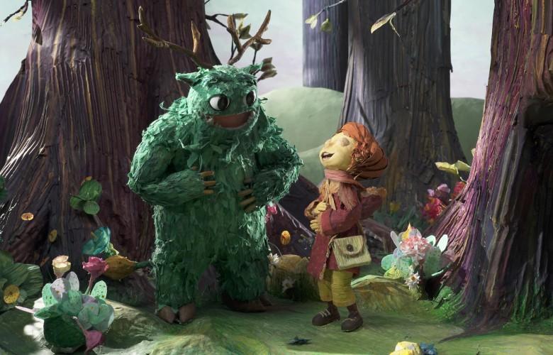 Sacha-And-The-Christmas-Creatures