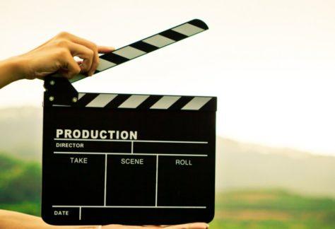 tournage-millieu-naturel-fzant