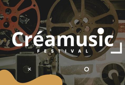 20190904_144956-creamusic-festival