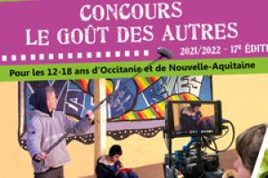 Lancement-du-17e-concours-Le-Gout-des-Autres-2021-2022-de-l-association-Gindou-Cinema_large